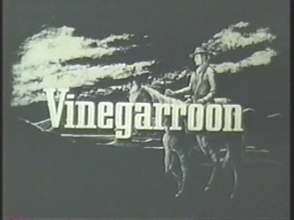 Image name - vine09.jpg